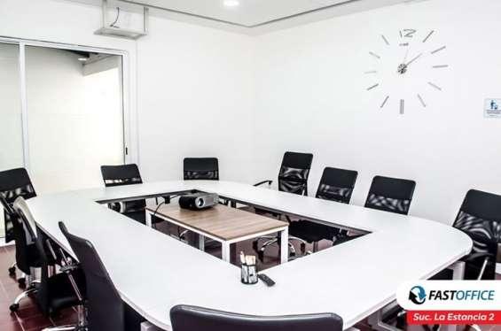 Fotos de Excelentes oficinas en la estancia 2 5