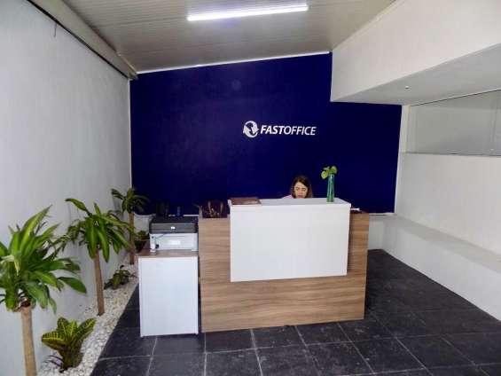 Fotos de Excelentes oficinas en la estancia 2 2