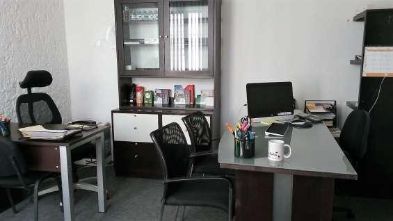 Renta una oficina acorde a tus necesidades! en zapopan