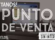 PUNTO DE VTA