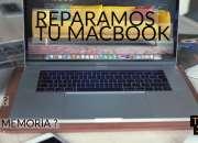 reparacion de laptops